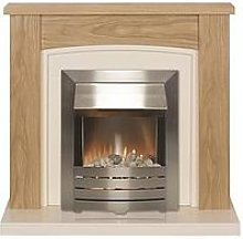Adam Fires & Fireplaces Chiltern Electric
