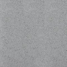 Adam Sparkly Grey Marble Sample