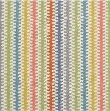 Adams Carpets Panache Twist Stripe Carpet