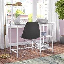 Adan Desk Zipcode Design