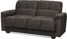Addies Creek 2 Seater Sofa Bed Zipcode Design