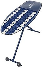 Addis Deluxe Ironing Board Cover