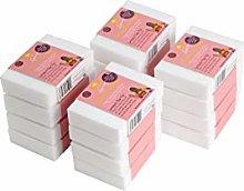 Addis LQOC Miracle Sponge Extra Tough Eraser