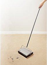 Addis Manual Carpet Sweeper