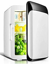 Adesign 10 Litre Mini Fridge Cooler and Warmer -
