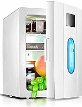 Adesign 10 Mini Fridge Cooler & Warmer | 10L