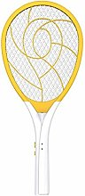 Adesign Bug Zapper Electric Fly swatter,Mosquito