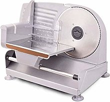 Adesign Food Slicer Professional Portable &