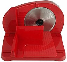 Adesign Meat Deli Cheese Food Slicer Professional