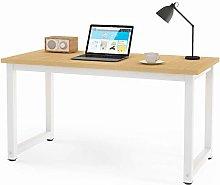ADFBL (SALE) Modern Simple Design Computer Desk