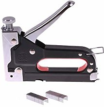ADGO 3 in 1 Metal Upholstery Stapler for A, A53,