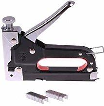 ADGO Metal upholstery stapler upholstery stapler