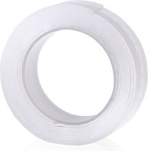 Adhesive Tape for Home Kitchen Wall 2825 300cm