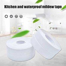 Adhesive Tape, Kitchen Tool Self Adhesive Tape