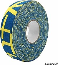 Adhesive Tape, Use for Hockey Stick 2. 5cm x 25m