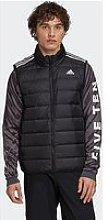 Adidas Essentials Light Down Vest