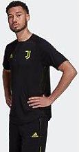 Adidas Juventus Travel Jersey
