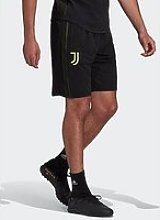 Adidas Juventus Travel Shorts