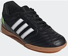 Adidas Super Sala Boots