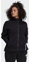 Adidas Z.N.E. Sportswear Hoodie (Plus Size)