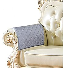 ADIS Nonslip Sofa Armrest Covers Couch Arm Covers