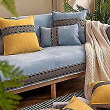 ADIS Sofa Slipcover Couch Sofa Cover For Kids Pets