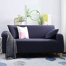 ADIS Stretch Sofa Slipcover Jacquard Knitting