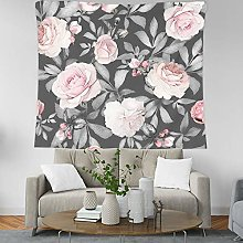 Adisaer Tapestry Wall Covering Decorations for