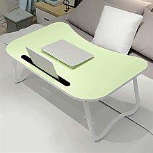 Adjustable Desks Laptop Table stand Adjustable