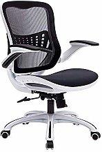 Adjustable Ergonomic Designer Waist net Office