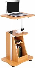 Adjustable Height 26 to 43.7 inches Stand Up