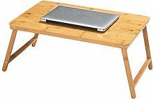 Adjustable Laptop Desk Table Portable