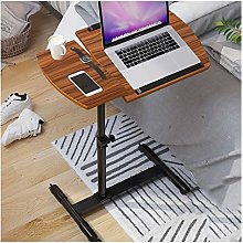 Adjustable table Laptop Stand Ergonomic,Portable