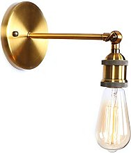 Adjustable Wall Lamps, Antique Wall Mounted