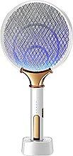Adlereyire Mosquito Killer Lamp Bug Zapper,