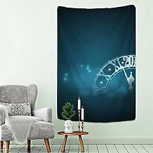 AdoDecor Tapestry Wall Tapestry beach picnic