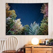 AdoDecor Wall Hanging Tapestries Wall For Home