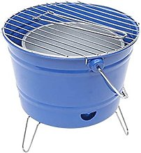 ADSE Outdoor Fire Pits Barrel Grill,Outdoor