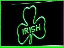 ADV PRO i486-g Shamrock Irish Pub Bar Club NEW