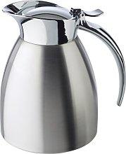 Advanced 0.3 L Coffee Carafe APS
