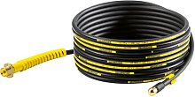 Advanced Karcher 15 Metre Pipe & Drain Cleaning