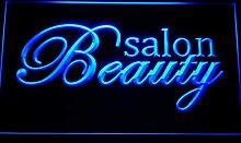 ADVPRO Beauty Salon LED Sign Neon Light Sign
