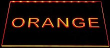 ADVPRO Custom Signs/Neon Signs/LED Signs/Edge Lit