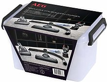 Aeg AKIT09 Extension Set Allergy & Animal Care
