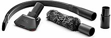 AEG AKIT09C Home & Car Kit (Pet Hair Nozzle,