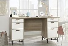 Aeon Desk