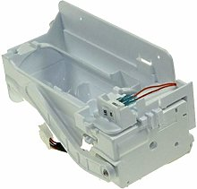 AEQ32178402 Ice Cream Maker for LG Refrigerator
