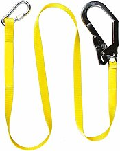 Aerial Work Hook Belt Aerial Work Harness Belt