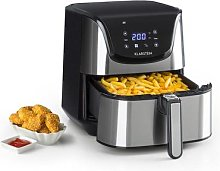Aero Vital Deluxe Hot Air Fryer 1700W 5.4 Litre