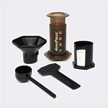 Aeropress - Aerobie Coffee Maker